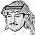 محمد بن عبداللطيف آل الشيخ