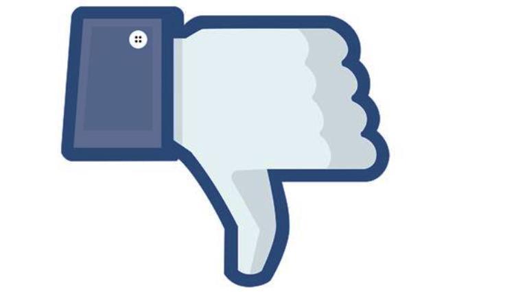مارك زوكربيرغ يعلن عن إضافة زر dislike لموقع فايسبوك قريبًا