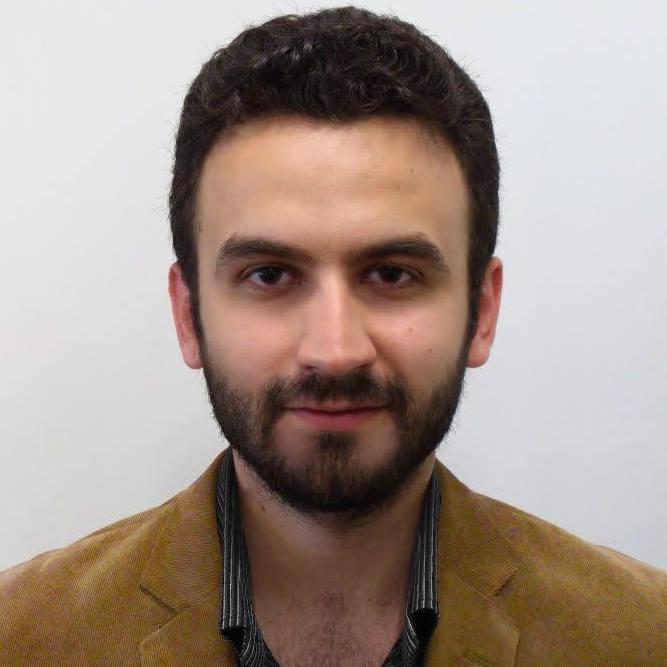 محي الدين حسين