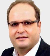 فوزي عمار اللولكي