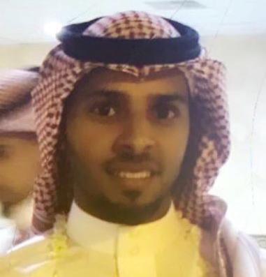 أحمد الفقيه