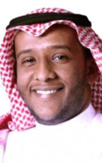 عمر علي البدوي