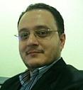 هشام منوّر