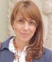 رانيا توفيق الحلاق