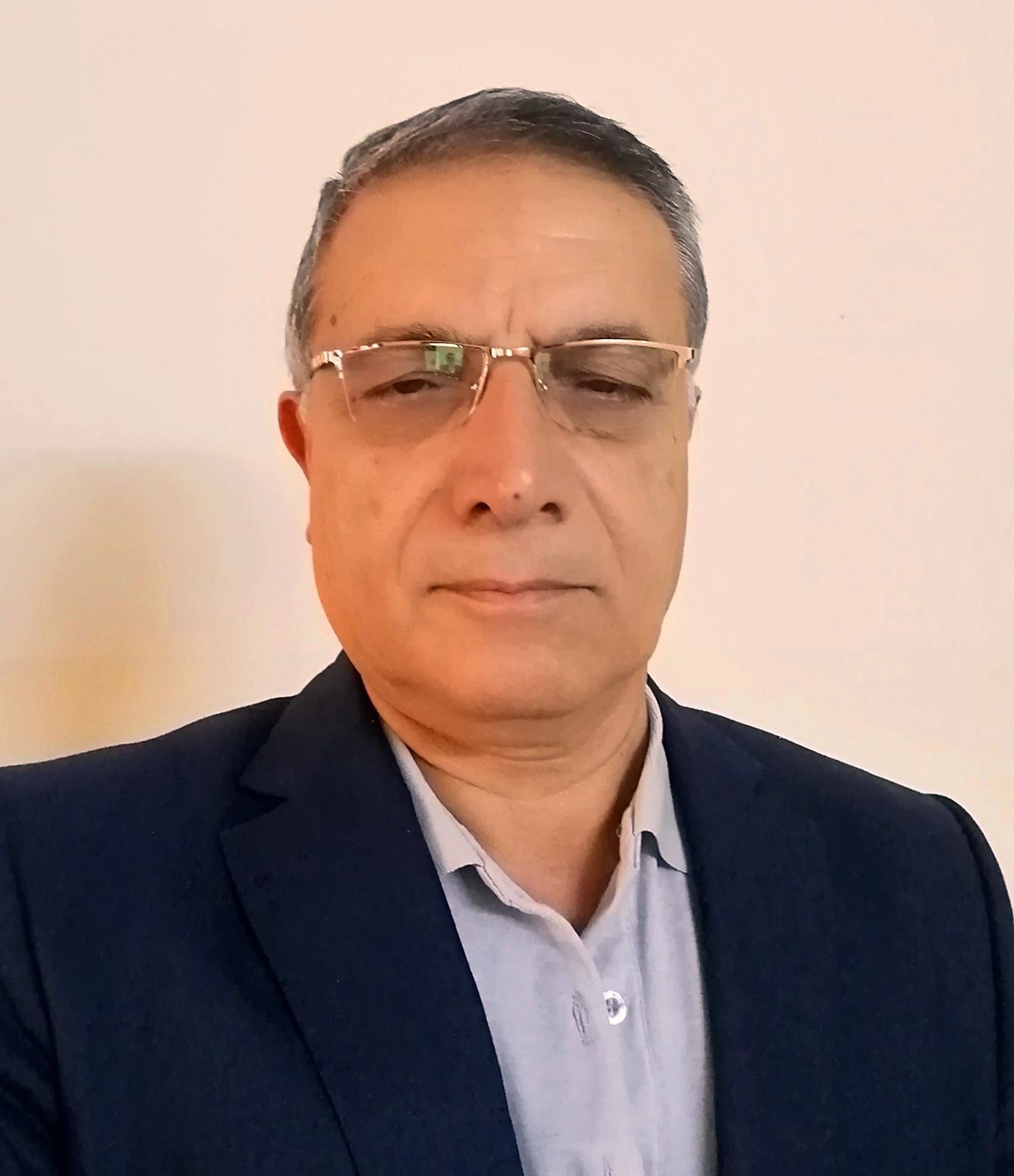 محمد واني