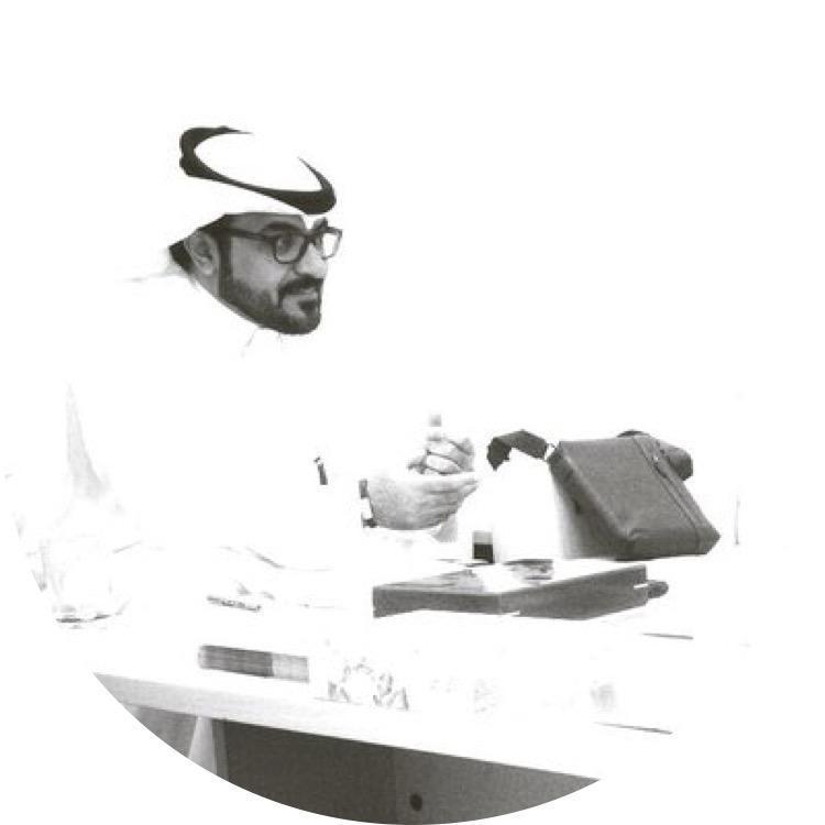 أحمد العياد