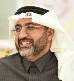 أحمد المطرودي