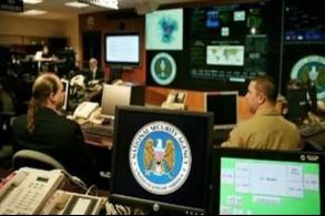 أضرار كبرى لحقت بوكالة الأمن الأميركي بسبب موظف مطرود