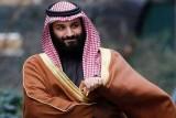 محمد بن سلمان وزيارة مهمة للكويت تستمر يومين