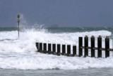 عُمان تعلق الدراسة في ظفار مع اقتراب الإعصار