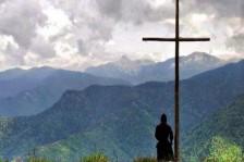 المسيحيون لن يعودوا أقلية في لبنان كما تشير دراسة