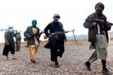 طالبان تعين خمسة معتقلين سابقين في غوانتانامو بمكتبها في قطر