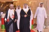 سفارة عُمان: مغادرة عبدالله بن زايد سببها ارتباطات عمل
