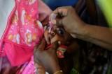 ليبيا تكشف تفاصيل حملة توفير لقاحات لنحو 2,7 مليون طفل