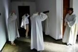 الكنسية الكاثوليكية تطوّب في وهران 19 راهبًا