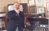 الملك الراحل الحسين وهواية الاتصال بالراديو