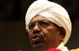 نواب سودانيون يطالبون بتعديل الدستور لعدم حصر رئاسة البشير بولايتين فقط