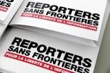 توقيف صحافي جزائري 15 يومًا بعد إطلاق سراحه