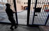 الادّعاء العام الجزائري يطلب عقوبة السجن ثلاث سنوات لصحافي