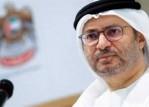 أبوظبي: قطر تحتاج جاراتها