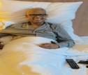 رحيل الطبيب والوزير الموريتاني السابق المختار حرمة ولد بابانا
