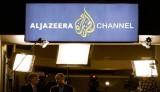 قناة الجزيرة تندد بسحب السودان تراخيص ثلاثة من صحافييها
