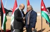 عمّان وبغداد... توقيع 14 اتفاقا اقتصاديا