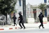 الأحكام على المتهمين باعتداءي باردو وسوسة تصدر اليوم في تونس