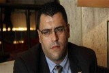 فراس الخالدي عضو الهيئة السورية للتفاوض
