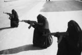 نساء من كتيبة