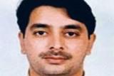 فرمان علي خان