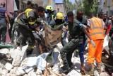 البنتاغون: مقتل 35 إرهابيا في غارة أميركية في الصومال