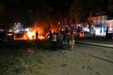 19 قتيلا في هجوم لحركة الشباب في مقديشو