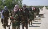 مقتل 26 من عناصر حركة الشباب الصومالية في غارة أميركية الخميس