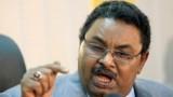 مقرب من الرئيس الموريتاني يعلن ترشحه للانتخابات الرئاسية في يونيو