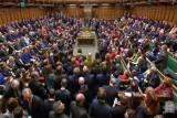 ماي تقترح تصويتا جديدا على اتفاق بريكست بحلول 20 مارس