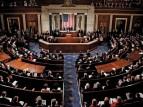 مجلس الشيوخ الأميركي يصوّت لإنهاء الدعم الأميركي للحرب في اليمن