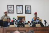 أمن الدولة الأردنية تبدأ مداولات فضيحة
