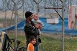 3,4 مليارات يورو من الاتحاد الأوروبي وألمانيا للاجئين السوريين