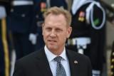 تحقيق بشأن انحياز وزير الدفاع الأميركي بالوكالة شاناهان لبوينغ