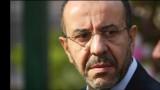 فرنسا تعتقل صهر الرئيس التونسي الأسبق بن علي