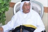 المواطن الكويتي المقتول في مصر خالد الريش