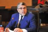 مصطفى الرميد وزير الدولة المكلف حقوق الإنسان بالمغرب