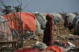 منظمة العفو الدولية تتهم الجيش الأميركي بقتل مدنيين في الصومال