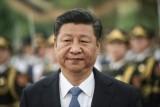 الرئيس الصيني يقوم بجولة على إيطاليا وموناكو وفرنسا