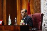 المغرب: إيران لم تحترم شروط المشاركة في مؤتمر اتحاد مجالس