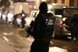 إنذار كاذب بوجود قنبلة في شارع المؤسسات الأوروبية في بروكسل