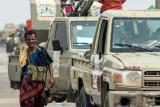 بريطانيا تدعو مجددًا لإنهاء الصراع اليمني