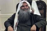 القيادي السلفي الجهادي عمر محمود عثمان (أبو قتادة)