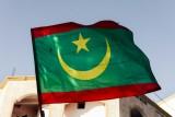 تظاهرة للمعارضة في موريتانيا للمطالبة بانتخابات رئاسية شفافة